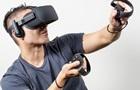 Microsoft будет поставлять VR-шлемы для армии США