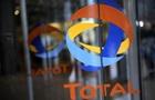 Нафтова компанія Total пішла з Ірану
