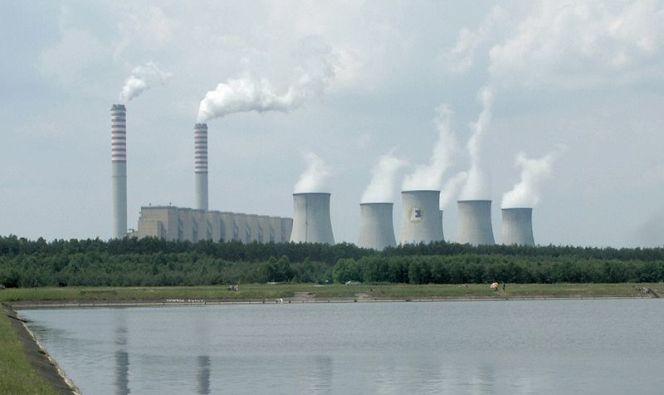 Звіт: Енергоємність економіки Польщі зменшилася на 30 процентов