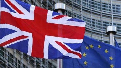 Британцы могут остаться без лекарств из-за Brexit