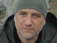 Прилепин называет себя замкомбата террористической группировки ДНР
