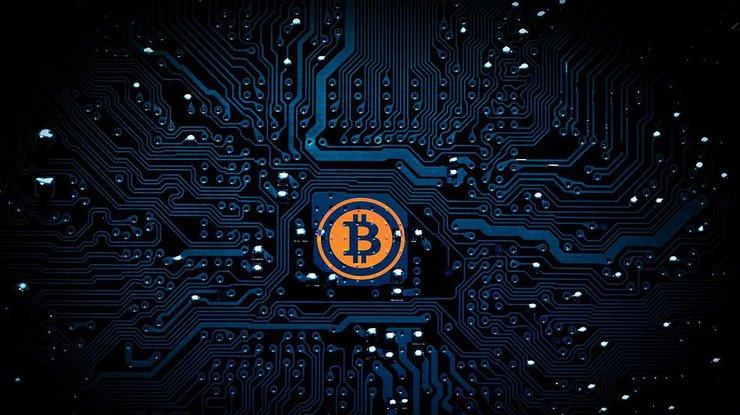 Биткоин: курс криптовалюты стремительно растет