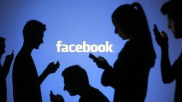 В Facebook решили изменить налоговую политику под давлением регуляторов