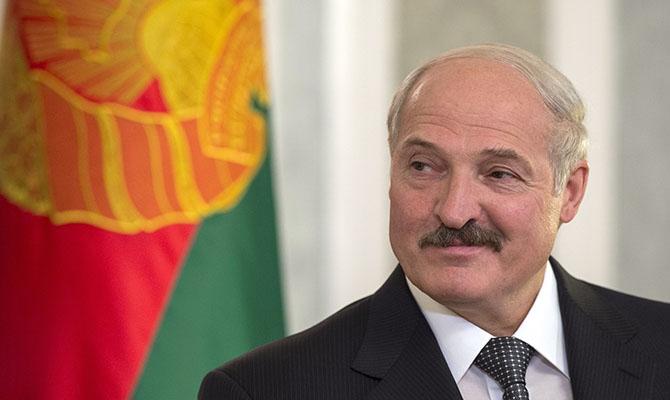 Лукашенко допустил потерю Беларусью независимости