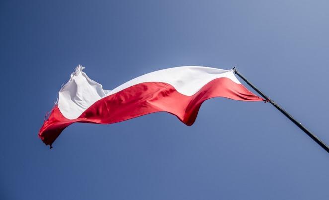 У Варшаві говорять про внесок Полонії у відновлення незалежності Польщі