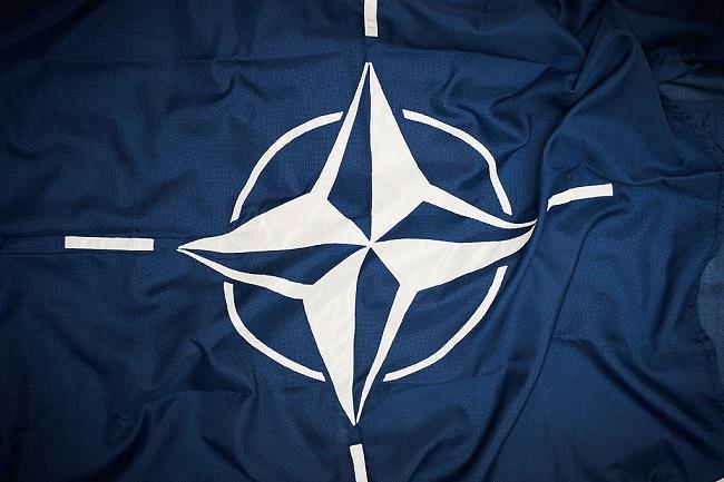 25 країн НАТО цього року збільшить витрати на оборону