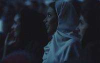 Впервые за 35 лет в Саудовской Аравии покажут голливудский фильм