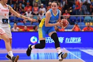 Игрок сборной Украины: Хотим победить Венгрию, это поможет получить в 1/8-й более удобную команду
