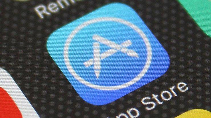 Лучшие приложения 2017 в AppStore