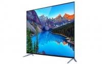 Xiaomi представила телевизор с искусственным интеллектом за $190