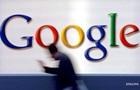 В Google изменили подход к обвинениям в домогательствах среди сотрудников