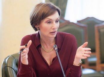 НБУ подтверждает возможность рефинансирования ПриватБанка при исполнении решения суда по иску Суркисов