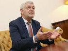По итогам встречи Дуды и Порошенко можно будет говорить о какой-то новой концепции польско-украинских отношений, - посол Пекло