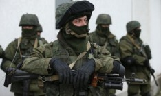 Госпогранслужба запретила въезд в страну еще двум российским актерам