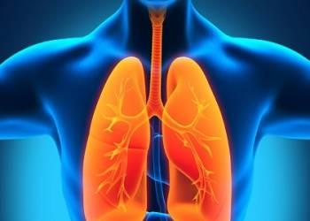 Заболеваемость туберкулезом в Украине в 2017г снизилась на 5 процентов