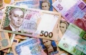 Гривня на міжбанку в п'ятницю знизилася до 27,03 грн/$1