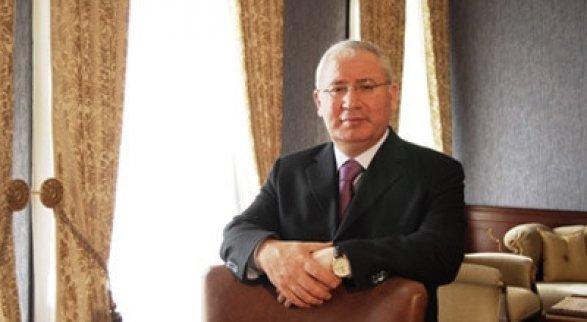 Министр Гейдар Асадов о росте цен на лук