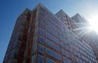 Скільки коштує житло в новобудовах Києва – підсумки першого кварталу