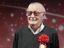 Стэн Ли прожил 95 лет
