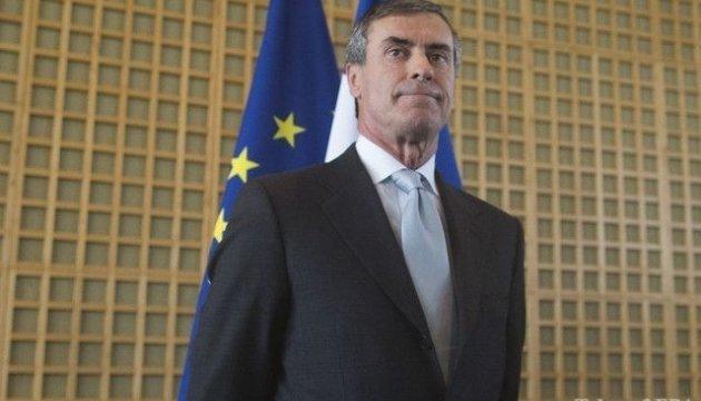 Екс-міністру бюджету Франції дали 3 роки за податкове шахрайство