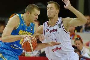 Капитан сборной Украины покинул итальянский клуб