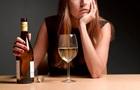 Ученые признали вчерашний день самым депрессивным в этом году