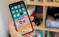 В iPhone X Plus увидели угрозу всем смартфонам мира