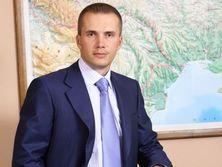 Янукович-младший подал иски в Европейский суд по правам человека в связи с потерей 100 процентов акций банка