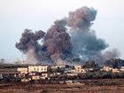 Россия и Турция создадут демилитаризованную зону вокруг Идлиба