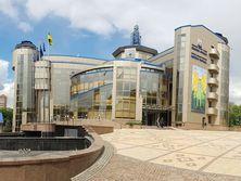 Представители ФФУ не поедут на конгресс в Москве