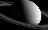 Астрономам удалось раскрыть главную тайну колец Сатурна