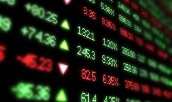Фондовые индексы Украины в пятницу изменились разнонаправленно