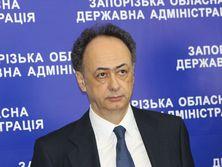 Мингарелли: Еще одно важное направление, которое готовится к реализации в Украине, поддержка реформы профтехобразования