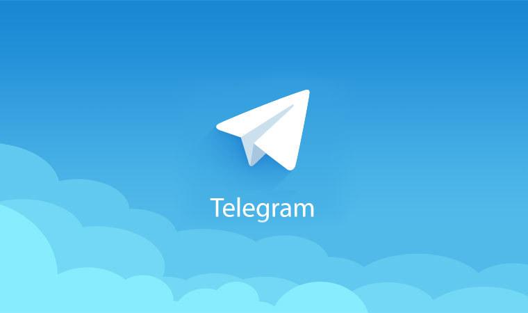 Telegram не продається ні за які гроші - Дуров