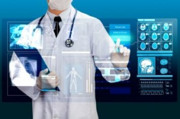 В Украине объявлен конкурс биомедицинских стартапов MBioS Challenge