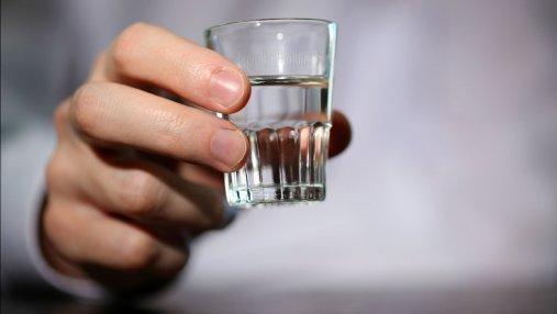 В Москве не будут продавать алкоголь во время Чемпионата мира по футболу