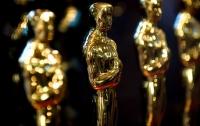 Названа дата следующей церемонии вручения Оскара