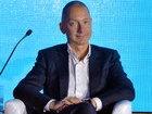 Ложкин: Украинская IT-отрасль очень привлекательна для иностранных инвесторов