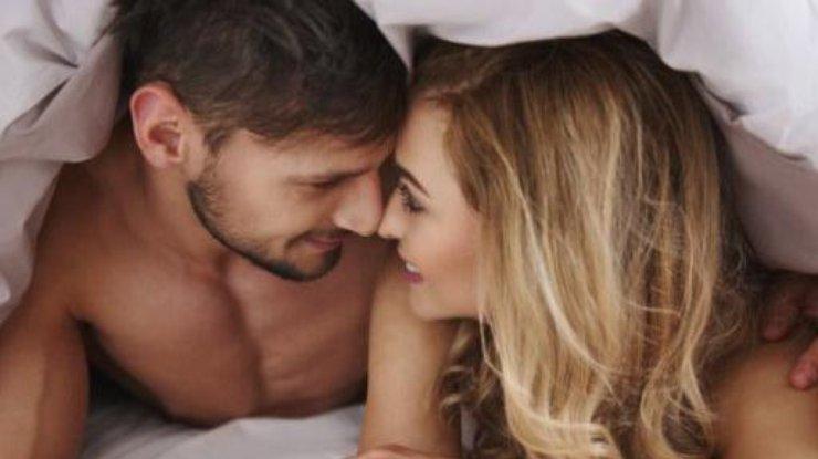 Секс делает людей значительно умнее: результаты исследования