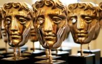 BAFTA-2018: в Лондоне назвали победителей кинопремии