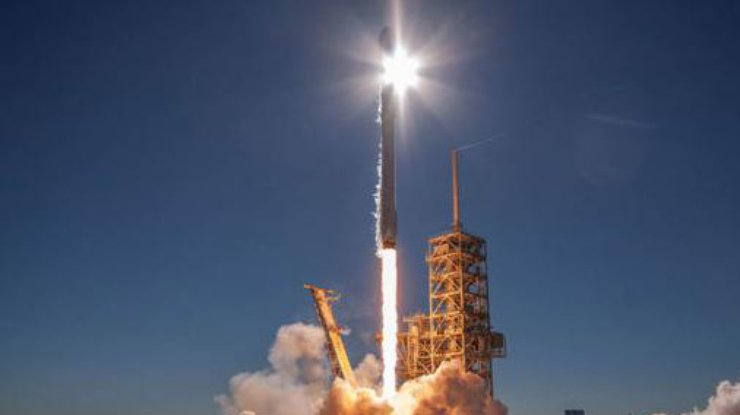 SpaceX прекратит разработку знаменитой ракеты