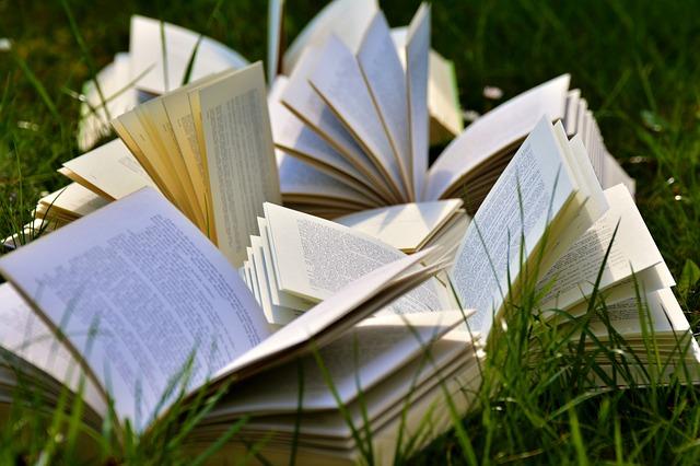 Фонд Zaczytani.org проводит акцию «Большого сбора книг»