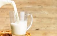 В Украине готовят введение новых требований качества молока