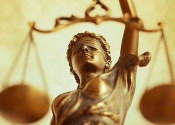 Суд отстранил обвиняемого в растрате 1,5 млн грн гендиректора Укрвакцины от должности