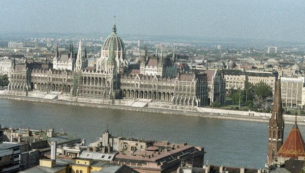 Венгрия о законе об образовании. Украина нуждается не во врагах, а в друзьях
