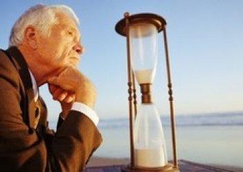В Швеции поднимут пенсионный возраст до 64 лет