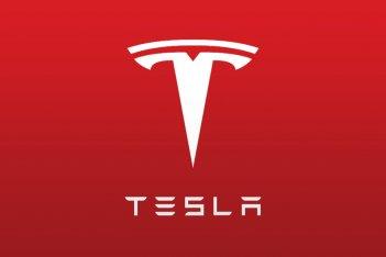Tesla увеличил выручку в Китае на 90 процентов в 2017 году