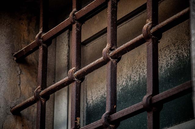 Суд в Беларуси приговорил украинского журналиста к восьми годам тюрьмы