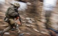 Ученые: Война и стресс делают мужчин бесплодными