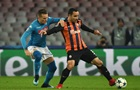 Наполи – Шахтер 3:0 видео голов и обзор матча Лиги чемпионов